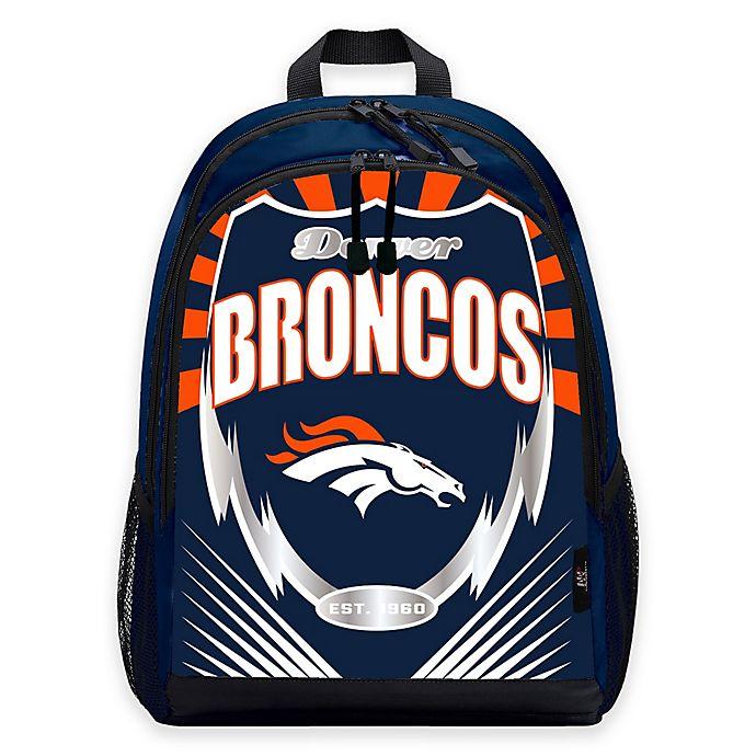33d38326 The Northwest NFL Denver Broncos
