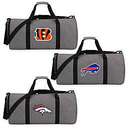 The Northwest NFL Wingman Duffel