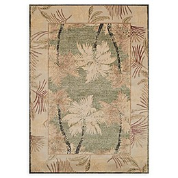 Palm Tree Rugs Bed Bath Amp Beyond