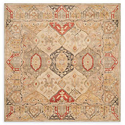 Safavieh Antiquity Elena Rug in Beige