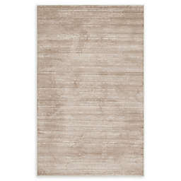 Jill Zarin Madison Ave Rug in Brown