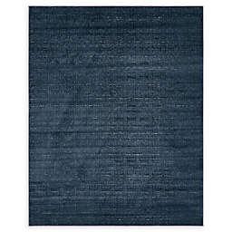 Jill Zarin™ Uptown Park Avenue 8' x 10' Area Rug in Navy/Blue