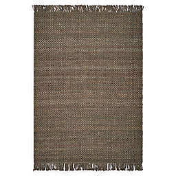 Hang Ten Hang Ten Rugs Woven Area Rug