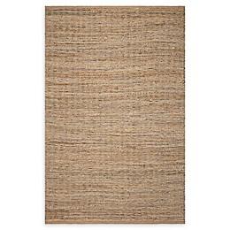 Hang Ten Sunset Beach Sands Woven Area Rug