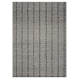 Magnolia Home by Joanna Gaines Elliston Rug in Charcoal
