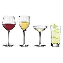 Waterford® Elegance Optic Wine & Bar Collection