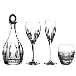 Waterford® Tonn Wine & Bar Collection