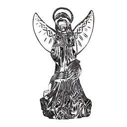 Waterford® Lismore Angel Figurine