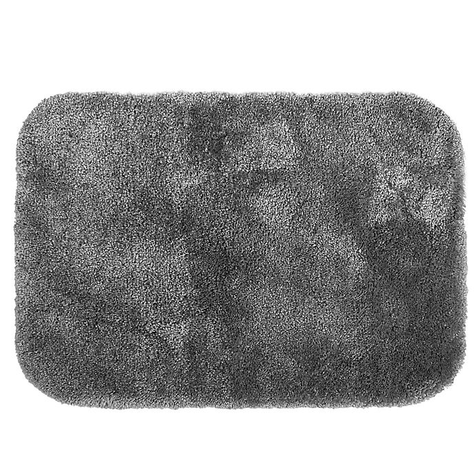 Alternate image 1 for Wamsutta® Duet 17-Inch x 24-Inch Bath Rug