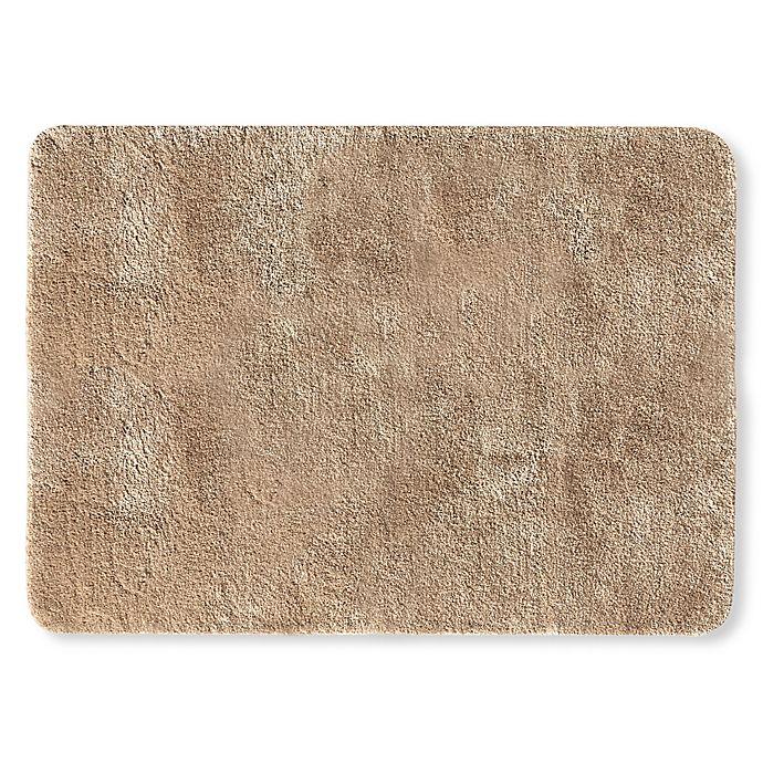 Alternate image 1 for Wamsutta® Duet 60-Inch x 96-Inch Bath Carpet