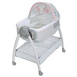 Graco® Dream Suite™ Bassinet