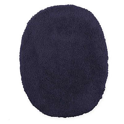 Wamsutta® Ultra Soft Elongated Toilet Lid Cover