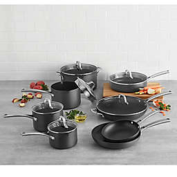 Calphalon® Classic Nonstick Cookware Collection
