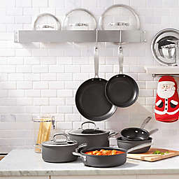 OXO Good Grips® Hard Anodized Pro Nonstick Cookware Collection