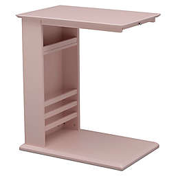 Delta Children Nolan Side Table