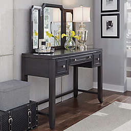 Bedroom Vanities | Makeup Vanities | Vanity Tables & Sets ...