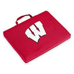 University of Wisconsin-Madison Bleacher Cushion