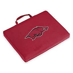 University of Arkansas Bleacher Cushion