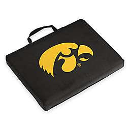 University of Iowa Bleacher Cushion