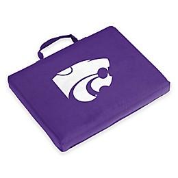 Kansas State University Bleacher Cushion