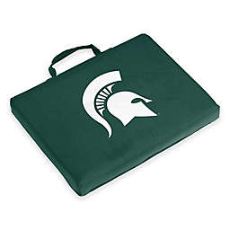 Michigan State University Bleacher Cushion