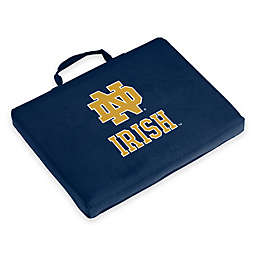 University of Notre Dame Bleacher Cushion e589a13a4cd75
