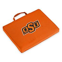 Oklahoma State University Bleacher Cushion