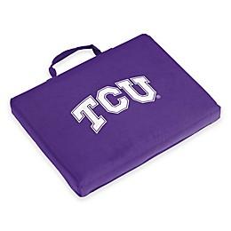 Texas Christian University Bleacher Cushion