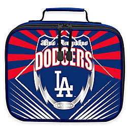The Northwest MLB Los Angeles Dodgers