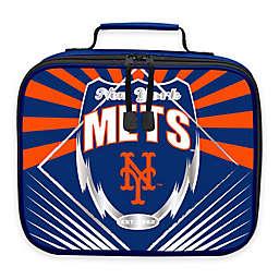 The Northwest MLB New York Mets
