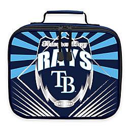 The Northwest MLB Tampa Bay Rays