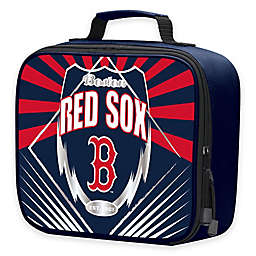 The Northwest MLB Boston Red Sox