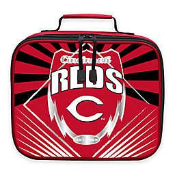 The Northwest MLB Cincinnati Reds