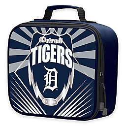 The Northwest MLB Detroit Tigers