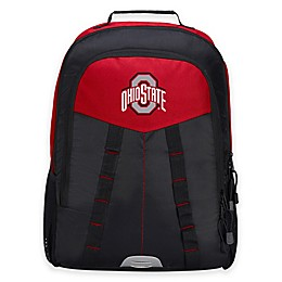 Ohio State University Buckeyes \