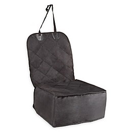 PETMAKER Pet Car Cover and Booster Seat