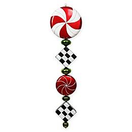 Vickerman 45-Inch Jumbo Finial Ornament