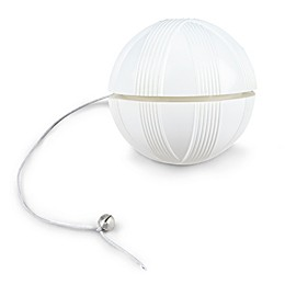 Premier Pet™ Automatic Ball of Yarn in White