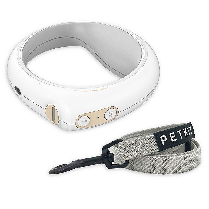 Alternate image 1 for PETKIT GO Bluetooth® Smart Dog Leash