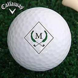 Callaway® Golf Pro Golf Balls (Set of 12)