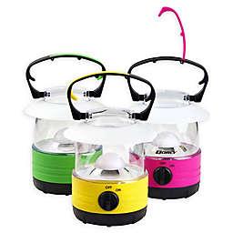Dorcy LED Mini Accent Lantern