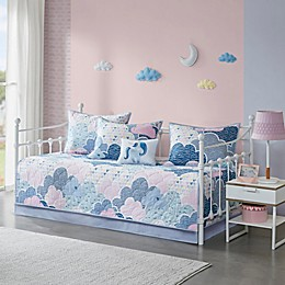 Urban Habitat Kids Daybed Set