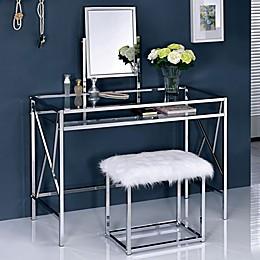 Vanity Bed Bath Amp Beyond