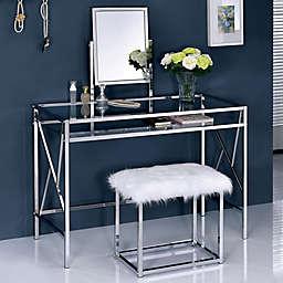 Gloria Vanity Set