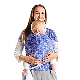boba® Wrap Baby Carrier