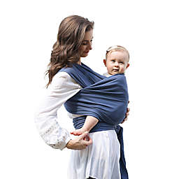 boba® Printed Wrap Baby Carrier