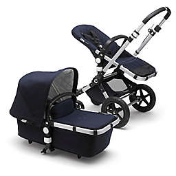 Bugaboo Cameleon3 Plus Complete Stroller