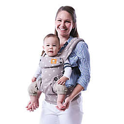 Baby Tula® Explore Multi-Position Baby Carrier