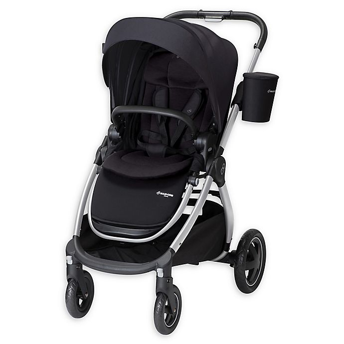 Alternate image 1 for Maxi-Cosi® Adorra Stroller