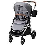 Maxi-Cosi® Adorra Stroller in Nomad Grey